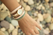 La Mer Collections